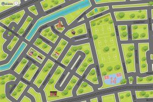 speelmat-van-je-buurt--kleur-amsterdam